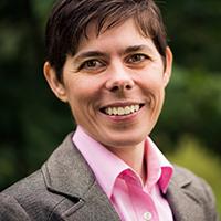 Carol Lamarche Profile Picture